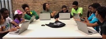 Minorities Making Moves ATX Scholarship fund