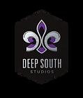 DSS Logo 2.png