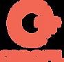 CODOFIL logo.png