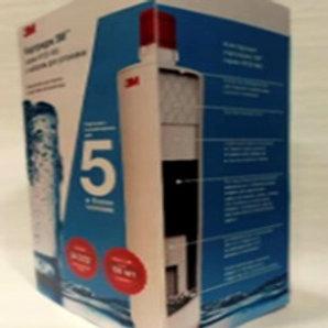 Фильтр 3M HF20-MS-Box