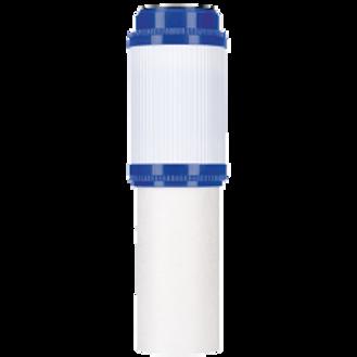 Новая вода K604 (комбинированный)