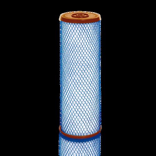 Авафор B520-13 (карбон блок)