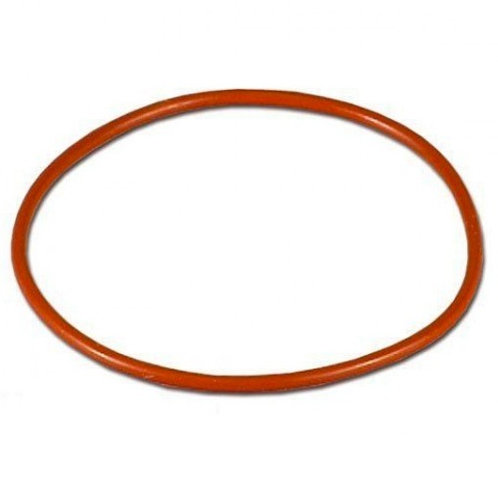 плотнительное кольцо для корпуса Гейзер 1Г 10SL