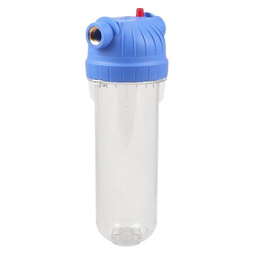 USTM. Магистральный фильтр для воды WFK-1