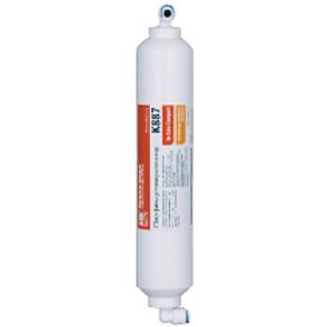 Новая вода K887 (минерализатор)