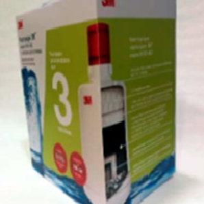 Фильтр 3M HF05-MS-Box