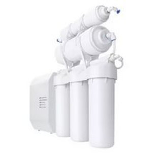 Новая вода Econic Osmos Stream OUD600