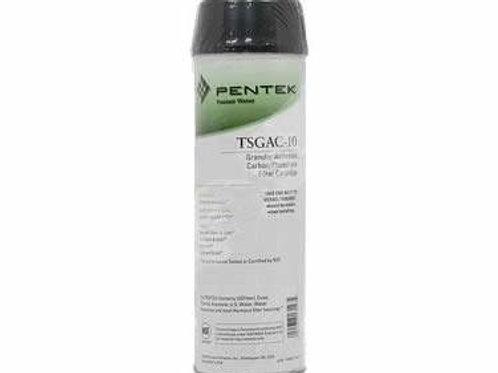 Atoll TSGAC-10 T элемент фильтрующий угольный
