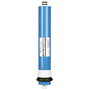 Новая вода K869 (мембрана)