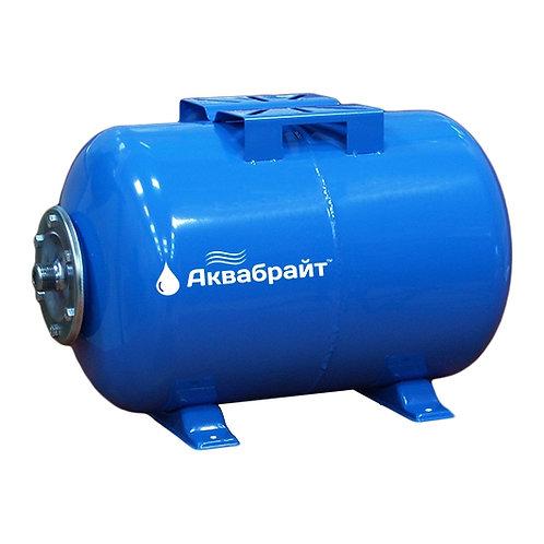 Гидроаккумулятор Аквабрайт ГМ-100 Г