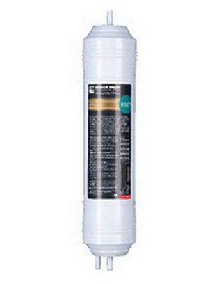 Новая вода K866 (мембрана)