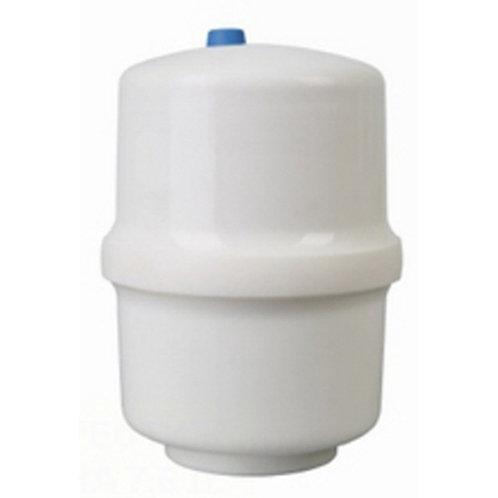 Гейзер накопительный бак 8 литров