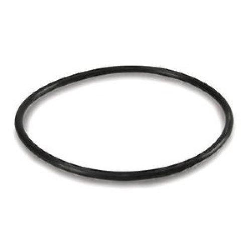 Уплотнительное кольцо для корпуса Гейзер 1П 10SL