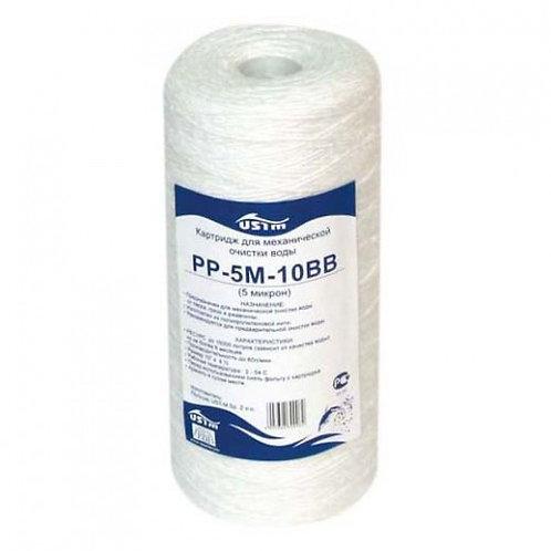 USTM PP-5M-10BB (нить)