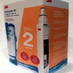 Фильтр 3M AP2-C405-SG-Box