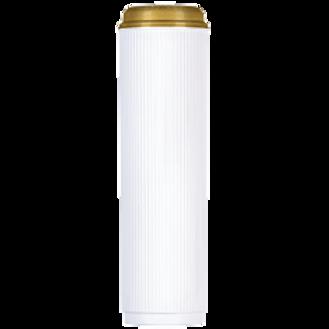 Новая вода K202 (сорбционный)