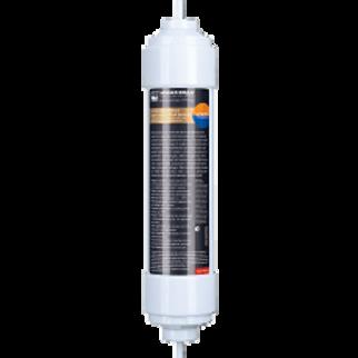 Новая вода K880 (минерализация)