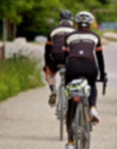 biking pic.jpg
