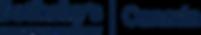 Sothebys Logo_edited.png
