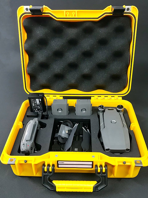 DJI MAVIC PRO 1-2 Case