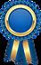 blue ribbon.png