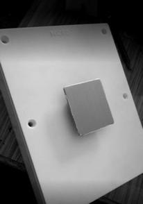 Smart Sensor module
