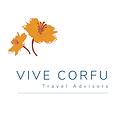 Vive Corfu Holidays Agent