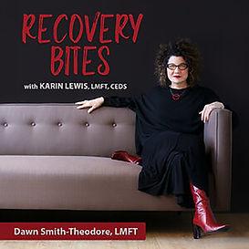 Dawn-Smith-Theodore-LMFT-tutu-thin-karen