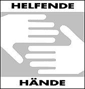Helfende Hände Haus Talisman Pflege Wien privat Langzeitpflege Kurzzeitpflege betreutes Wohnen Seniorenwohnen Remobilisation Reha
