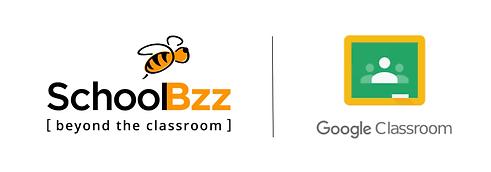 SchoolBzz Google Classroom.png