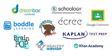 Directory Logos.png