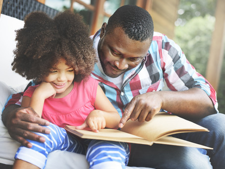 Family Engagement 101: From Recruitment to Retention