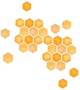 Honeycomb corner image.jpg