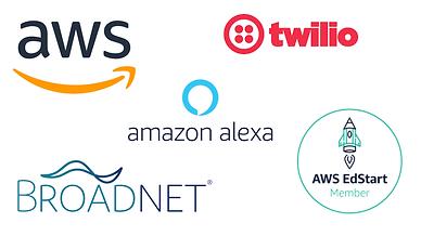 Tech Services logos.png