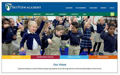 SVA Website.png