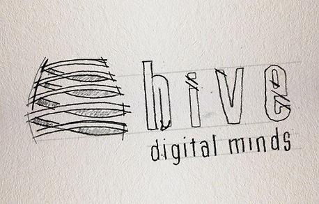 early_logo.jpg