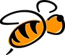 SB bee icon.png