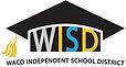 Waco ISD logo.png