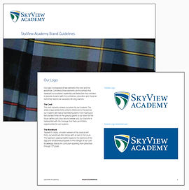 SkyView Brand Guide graphic.png