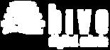 hive-transparent-white-logo.png
