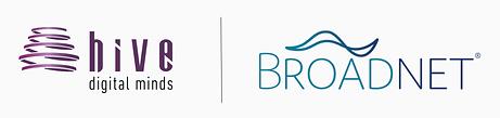 Hive Broadnet Partner logos.png