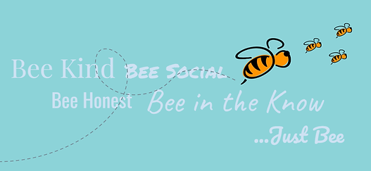 Newsletter header bee.png