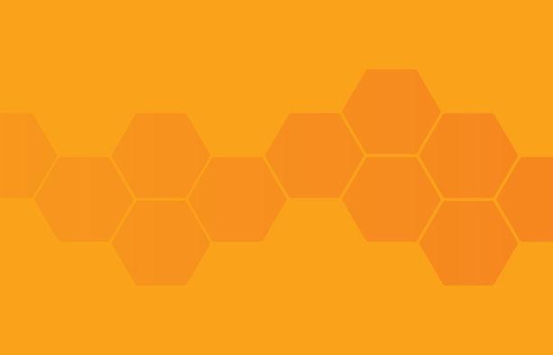 back_yellow2 (4).jpg