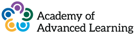 aal_logo.png