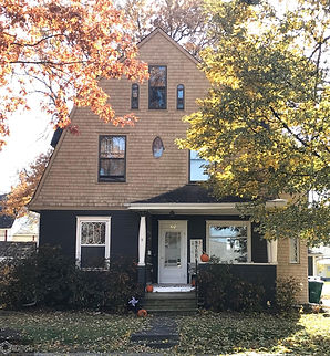 512 2nd Ave East, Oskaloosa.jpg