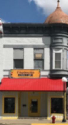 121 S Jefferson St. Sig (2).jpg