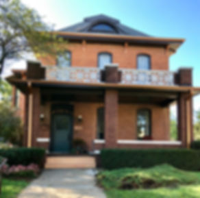 418 High Ave E, Oskaloosa.jpg
