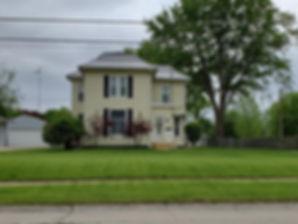 1316 9th Ave E. Osk.jpg