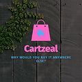 cartzeal Logo.jpg