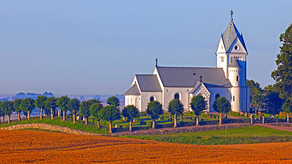 Do you Have to Go to Church Every Day?   Wegrow Services
